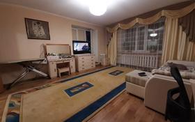 2-комнатная квартира, 67.5 м², 1/5 этаж, Мусрепова за 21.5 млн 〒 в Нур-Султане (Астана), Алматы р-н