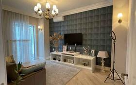 2-комнатная квартира, 70 м², 8/10 этаж, Касыма Аманжолова 24 за 41.5 млн 〒 в Нур-Султане (Астана)