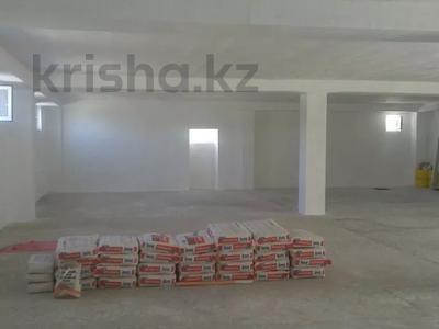 Склад продовольственный 1 га, Муратбаева за 85 млн 〒 в Шелек — фото 10