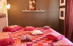 3-комнатная квартира, 100 м², 7/9 этаж посуточно, Машхура Жусупа 26 — Каирбаева за 14 000 〒 в Павлодаре