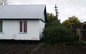 5-комнатный дом, 90.8 м², 8.8 сот., улица Сатпаева 41 за 6 млн 〒 в Рудном