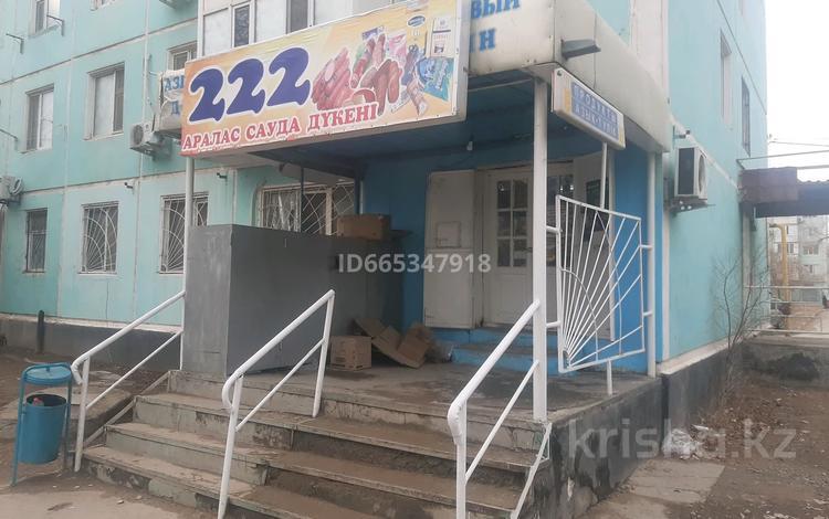 Магазин площадью 90 м², Мкр шугыла 2 дом за 30 млн 〒 в
