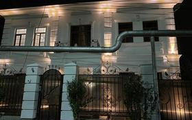5-комнатный дом, 350 м², 8 сот., мкр Коктобе, Кыз Жибек 90 за 180 млн 〒 в Алматы, Медеуский р-н