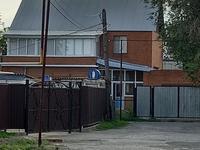 5-комнатный дом, 209.5 м², Старый город, Тамдинская 13 а за 26 млн 〒 в Актобе, Старый город