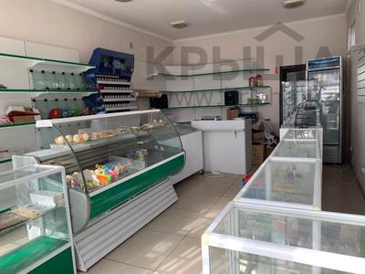 Магазин площадью 100 м², Таусамалы 23 за 25 млн 〒 в Шамалгане — фото 3