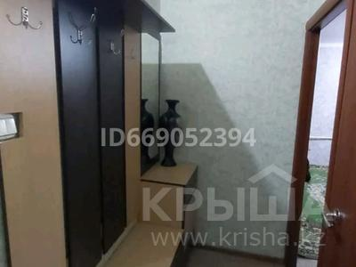 1-комнатная квартира, 32 м², 5/5 этаж, 14-й микрорайон 6 за 7.5 млн 〒 в Семее