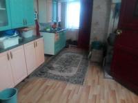 3-комнатный дом, 78 м², 25 сот.