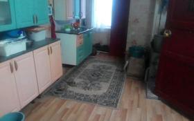 3-комнатный дом, 78 м², 25 сот., Долматово за 2.3 млн 〒 в Северо-Казахстанской обл.