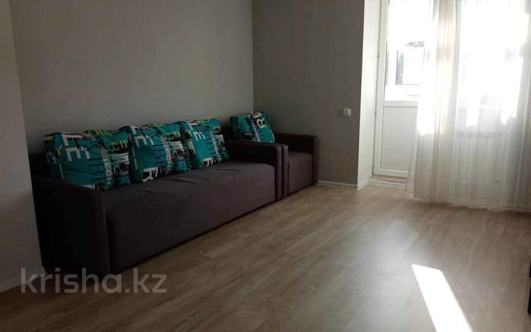 3-комнатная квартира, 102 м², 2/25 этаж, Абиша Кекилбайулы за 56.5 млн 〒 в Алматы, Бостандыкский р-н