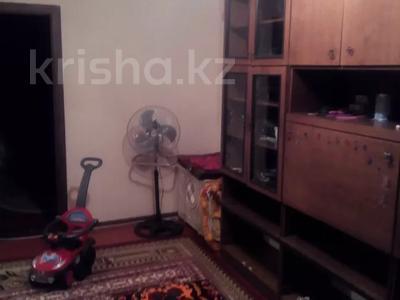 4-комнатная квартира, 92 м², 3/4 этаж, Джангильдина за ~ 27.5 млн 〒 в Шымкенте, Аль-Фарабийский р-н