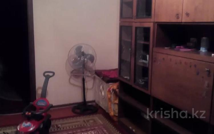 4-комнатная квартира, 92 м², 3/4 этаж, Джангильдина за 26 млн 〒 в Шымкенте, Аль-Фарабийский р-н