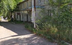 Промбаза 43 сотки, проспект Абулхаир Хана за 180 млн 〒 в Уральске
