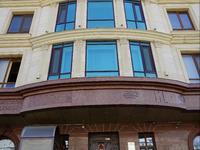 Офис площадью 107.4 м²