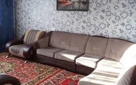 2-комнатная квартира, 51 м², 4/5 этаж посуточно, Советская 20 за 11 000 〒 в Бурабае