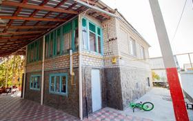 7-комнатный дом, 147 м², 7 сот., Мкр Восточный 29 за 20 млн 〒 в Алматинской обл.