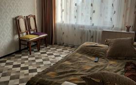 2-комнатная квартира, 52 м², 4/5 этаж помесячно, Коммунистическая 3 за 130 000 〒 в Щучинске