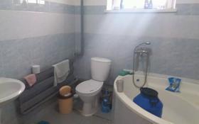 4-комнатный дом, 90 м², 6 сот., Шубарсу за 10 млн 〒 в Шымкенте, Каратауский р-н
