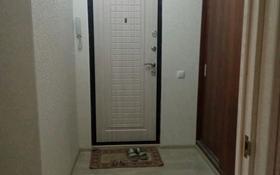 3-комнатная квартира, 71 м², 1/1 этаж, 28А мкр 1дом за 22 млн 〒 в Актау, 28А мкр