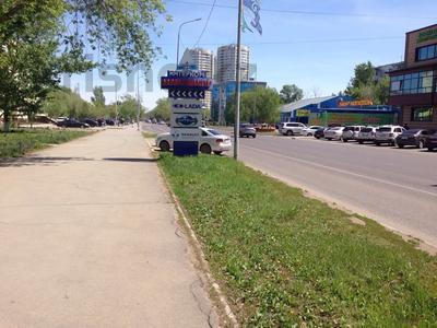 Магазин площадью 70 м², Абая 95 — Жубанова за 24.9 млн 〒 в Нур-Султане (Астана), Алматы р-н — фото 7