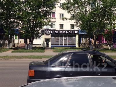 Магазин площадью 70 м², Абая 95 — Жубанова за 24.9 млн 〒 в Нур-Султане (Астана), Алматы р-н — фото 18