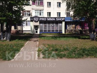 Магазин площадью 70 м², Абая 95 — Жубанова за 24.9 млн 〒 в Нур-Султане (Астана), Алматы р-н — фото 3