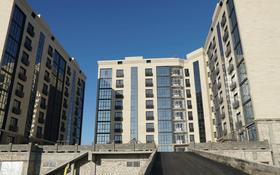2-комнатная квартира, 70.5 м², 7/8 этаж, мкр Нурсая, Абулхаир Хана 41 за ~ 20.1 млн 〒 в Атырау, мкр Нурсая