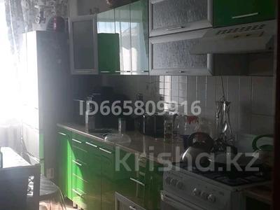 6-комнатный дом, 250 м², 10 сот., улица Шагалалы 63 за 40 млн 〒 в Кокшетау