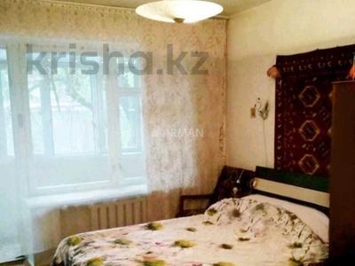 2-комнатная квартира, 61.2 м², 3/5 этаж, Пушкина 129 — Абая за 29.6 млн 〒 в Алматы, Алмалинский р-н — фото 9