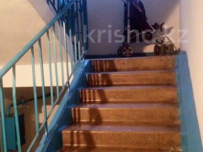 3-комнатная квартира, 60 м², 5/5 этаж, 16мкр 6 — Рыскулова-ЖибекЖолы за 13.5 млн 〒 в Шымкенте, Енбекшинский р-н — фото 9