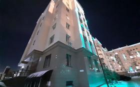 3-комнатная квартира, 101 м², 4/8 этаж, Керей и Жанибек хандар 6 — Туран за 43 млн 〒 в Нур-Султане (Астана), Есиль р-н