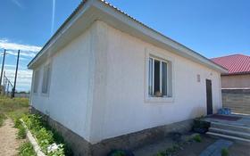 4-комнатный дом, 100 м², 10 сот., Рауан 2 за 13 млн 〒 в Капчагае