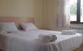 3-комнатная квартира, 130 м², 16/44 этаж посуточно, Достык Северное Сияния 5/1 — Нурлы жол за 15 000 〒 в Нур-Султане (Астана), Есиль р-н