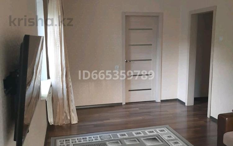 3-комнатная квартира, 60 м², 1/9 этаж, улица Баян Батыра 10 — Мира за 14.5 млн 〒 в Павлодаре