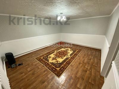 3-комнатный дом, 60 м², 8 сот., 17 за 13 млн 〒 в Акжаре
