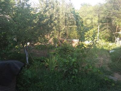 Дача с участком в 6.6 сот., Талгар за 25 млн 〒 — фото 10