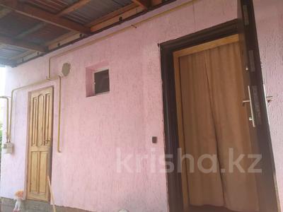 Дача с участком в 6.6 сот., Талгар за 25 млн 〒 — фото 11
