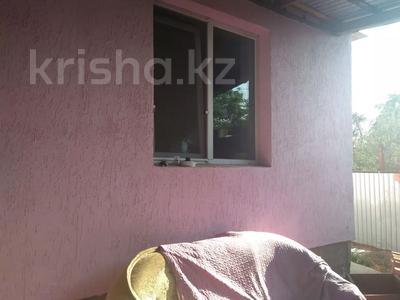 Дача с участком в 6.6 сот., Талгар за 25 млн 〒 — фото 12