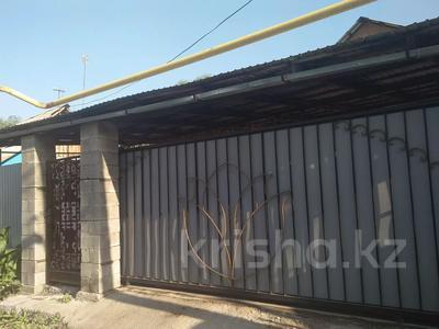Дача с участком в 6.6 сот., Талгар за 25 млн 〒 — фото 13