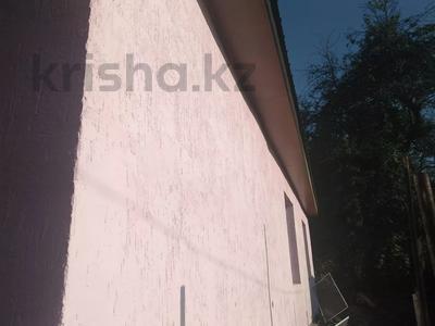 Дача с участком в 6.6 сот., Талгар за 25 млн 〒 — фото 6