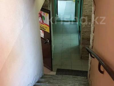 Помещение площадью 283 м², Орджоникидзе 48 за 16 млн 〒 в Усть-Каменогорске