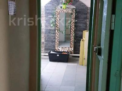 Помещение площадью 283 м², Орджоникидзе 48 за 16 млн 〒 в Усть-Каменогорске — фото 7