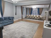 9-комнатный дом, 434 м², 8 сот., мкр Нурлытау (Энергетик) за 275 млн 〒 в Алматы, Бостандыкский р-н