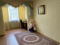 5-комнатная квартира, 114.6 м², 1/5 этаж