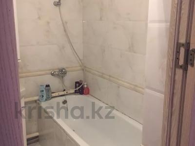 7-комнатный дом, 310 м², 7 сот., мкр Заря Востока, Степная 45 за 65 млн 〒 в Алматы, Алатауский р-н