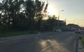 Участок 15 соток, мкр Карагайлы за 53 млн 〒 в Алматы, Наурызбайский р-н