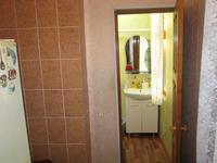 3-комнатная квартира, 51 м², 1/1 этаж
