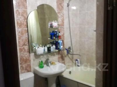 2-комнатная квартира, 54 м², 4/5 этаж, Ниеткалиева за 9.9 млн 〒 в Таразе — фото 10