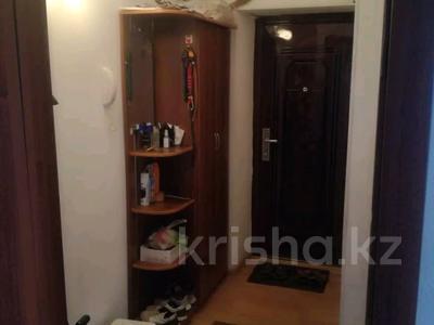 2-комнатная квартира, 54 м², 4/5 этаж, Ниеткалиева за 9.9 млн 〒 в Таразе — фото 6