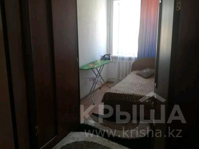 2-комнатная квартира, 54 м², 4/5 этаж, Ниеткалиева за 9.9 млн 〒 в Таразе — фото 7