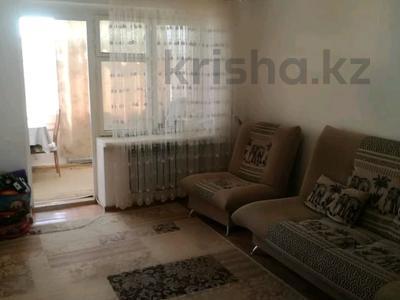 2-комнатная квартира, 54 м², 4/5 этаж, Ниеткалиева за 9.9 млн 〒 в Таразе — фото 8